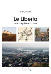 Le Liberia