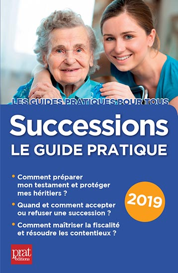 Successions 2019