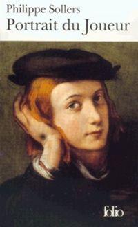 Portrait du Joueur