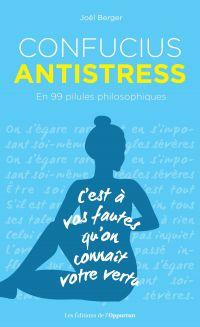 Confucius Antistress - En 9...