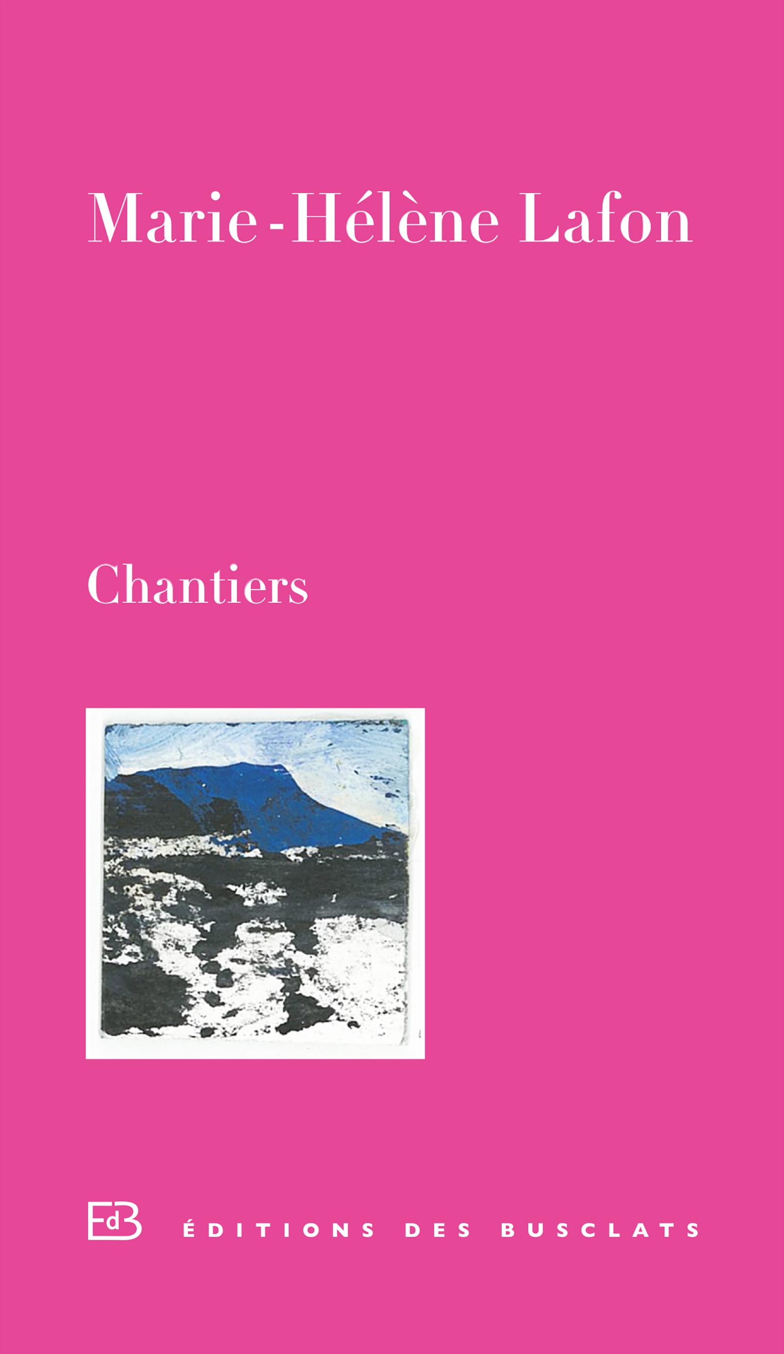 Chantiers