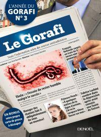L'année du Gorafi III