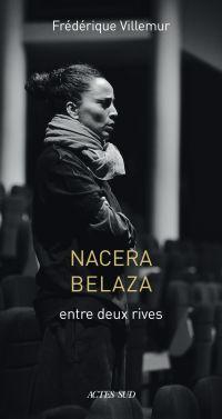 Nacera Belaza