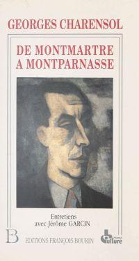 De Montmartre à Montparnass...