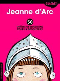 Cétéki Jeanne d'Arc ?