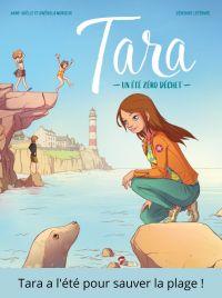 Tara, un été zéro déchet - ...