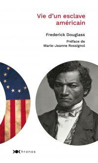 Vie d'un esclave américain