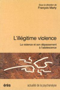 L'illégitime violence