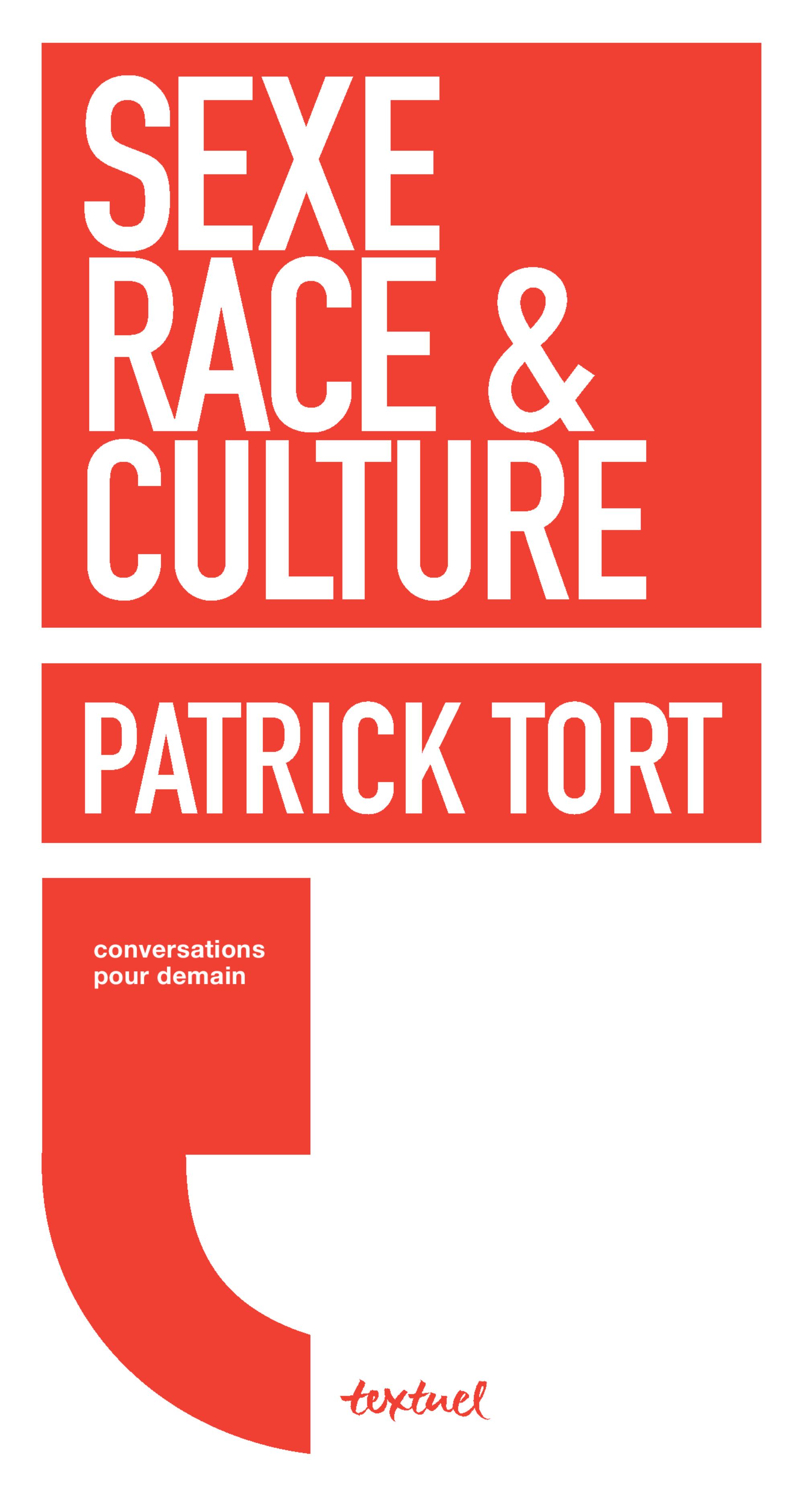 Sexe, race et culture