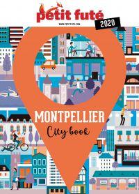 Image de couverture (MONTPELLIER 2020 Petit Futé)