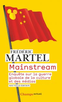 Mainstream | Martel, Frédéric