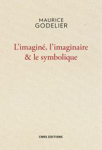 Image de couverture (L'imaginé, l'imaginaire & le symbolique)