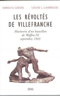 Les Révoltés de Villefranch...