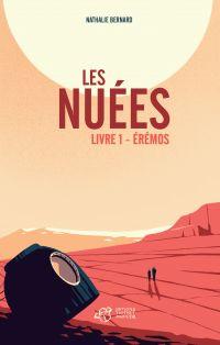 Les Nuées | Bernard, Nathalie