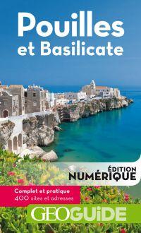 GEOguide Pouilles et Basilicate