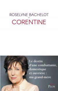 Corentine