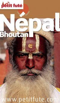 Népal - Bhoutan 2013 Petit ...