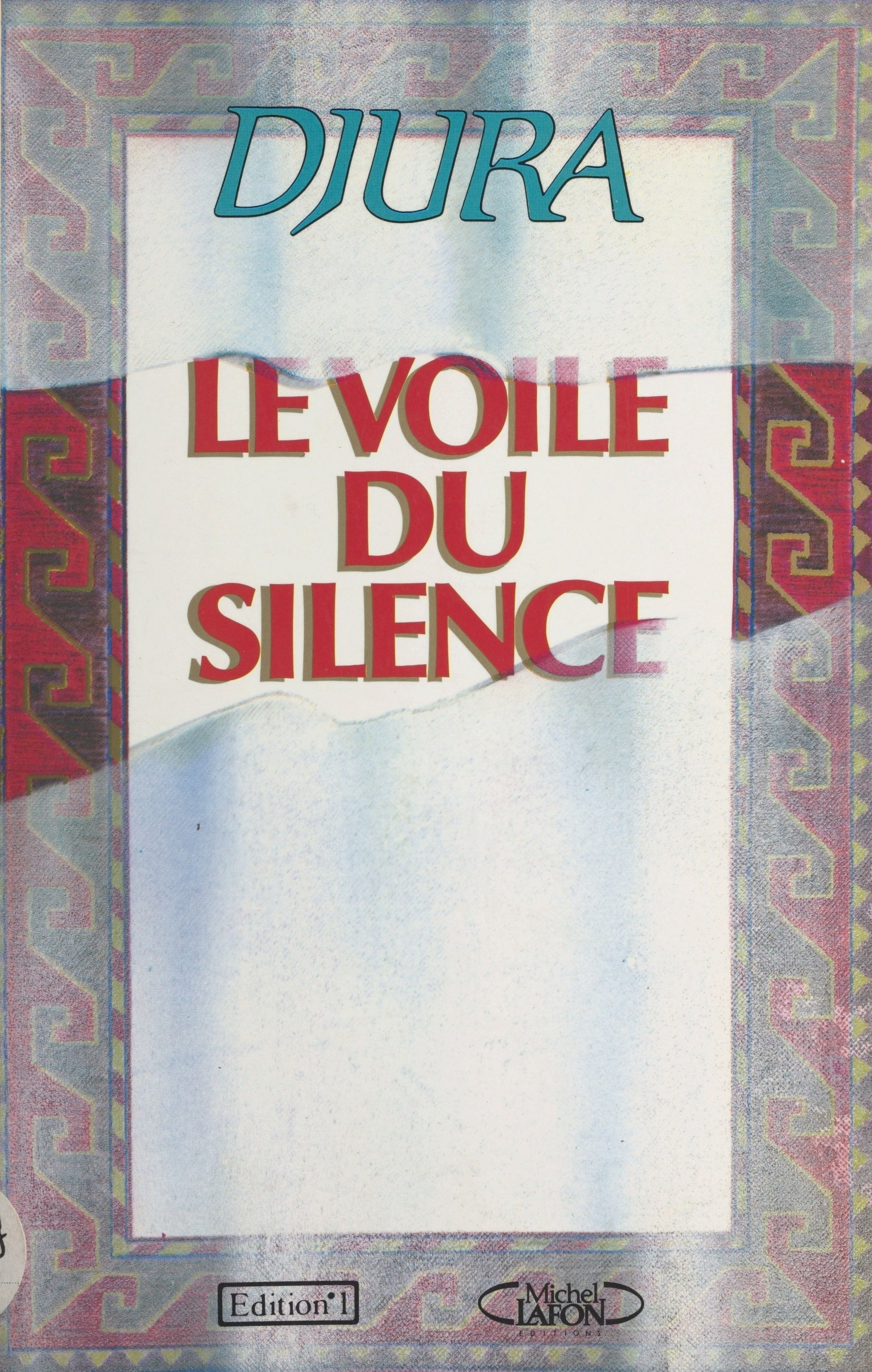 Le voile du silence