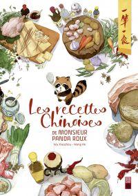Les recettes chinoises de M...