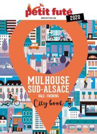 Image de couverture (MULHOUSE 2020 Petit Futé)