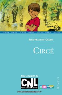 Circé | Chabas, Jean-François