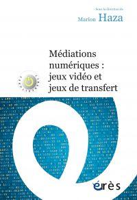 Médiations numériques : jeu...
