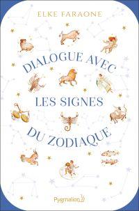 Dialogue avec les signes du...