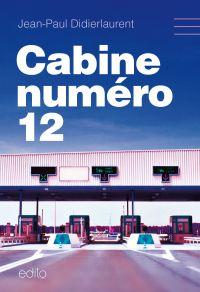 Cabine numéro 12
