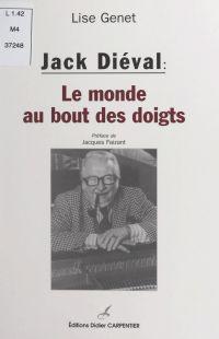 Jack Diéval