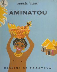 Aminatou