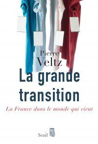 La Grande Transition. La Fr...