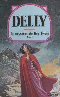 Le mystère de Ker-Even (1)