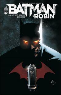 Batman & Robin - Tome 6 - À...