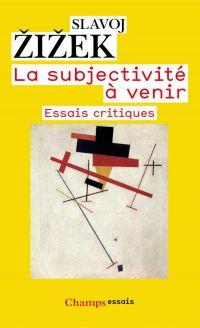 La subjectivité à venir
