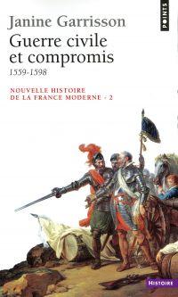 Guerre civile et Compromis ...
