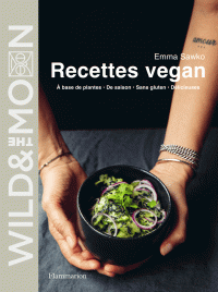 Wild & the moon – recettes ...