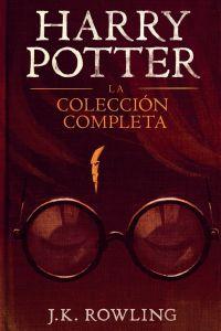 Harry Potter: La Colección ...