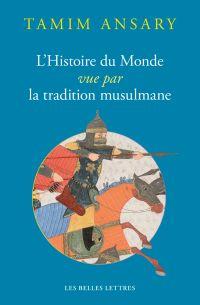 L'Histoire du Monde vue par...