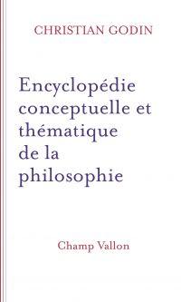 Encyclopédie conceptuelle e...