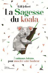 La sagesse du koala - 5 ani...