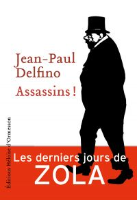 Assassins ! | Delfino, Jean-paul. Auteur