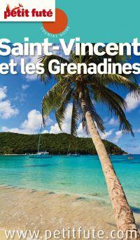 Saint-Vincent et les Grenad...