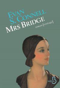 Mrs. Bridge