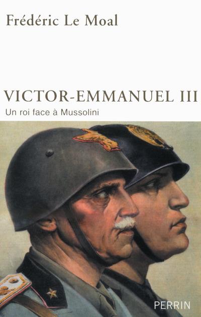 Victor-Emmanuel III