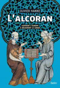 L'Alcoran