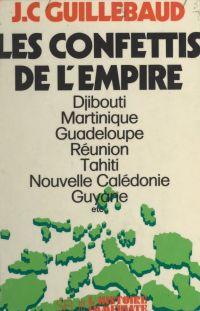 Les confettis de l'Empire