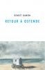 Retour à Ostende