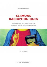 Sermons radiophoniques