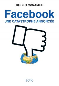 Facebook : une catastrophe ...