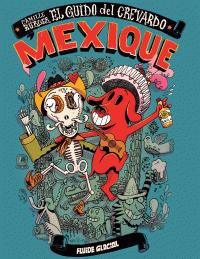 El guido del crevardo - Mex...